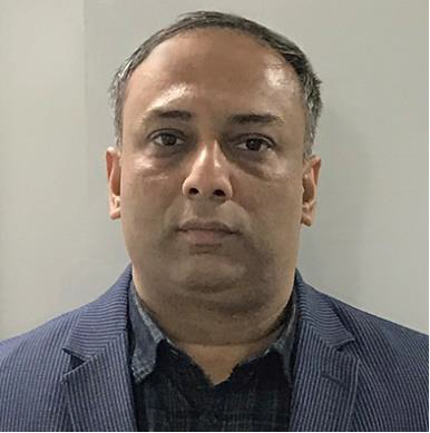 On Dec. 1, 2019, Vinod Kumar took over as Managing Director of Hohenstein India, a subsidiary of global textile testing and research institute, Hohenstein Group.