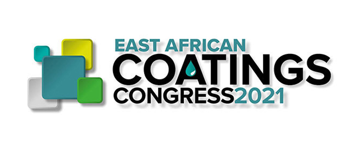 East African Coatings Congress