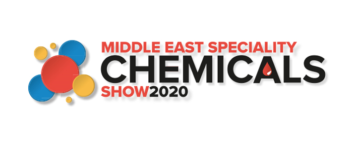 Middle East Speciality Chemicals Show
