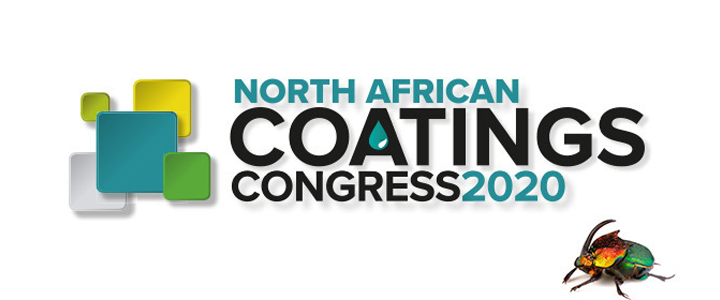 North African Coatings Congress