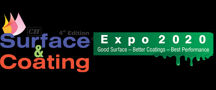 Surface & Coating Expo 2020