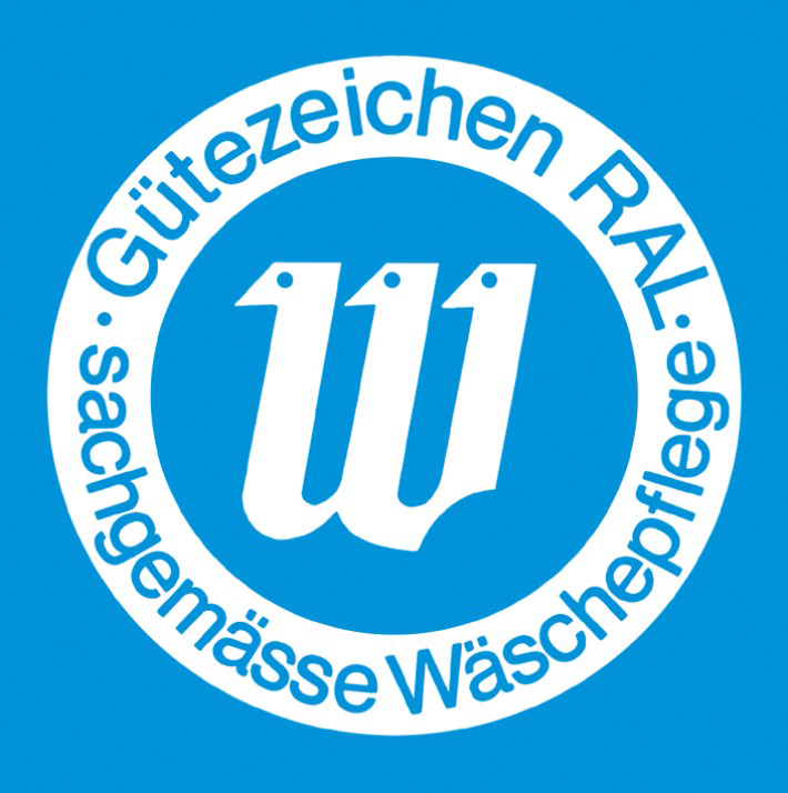 German Certification Association
