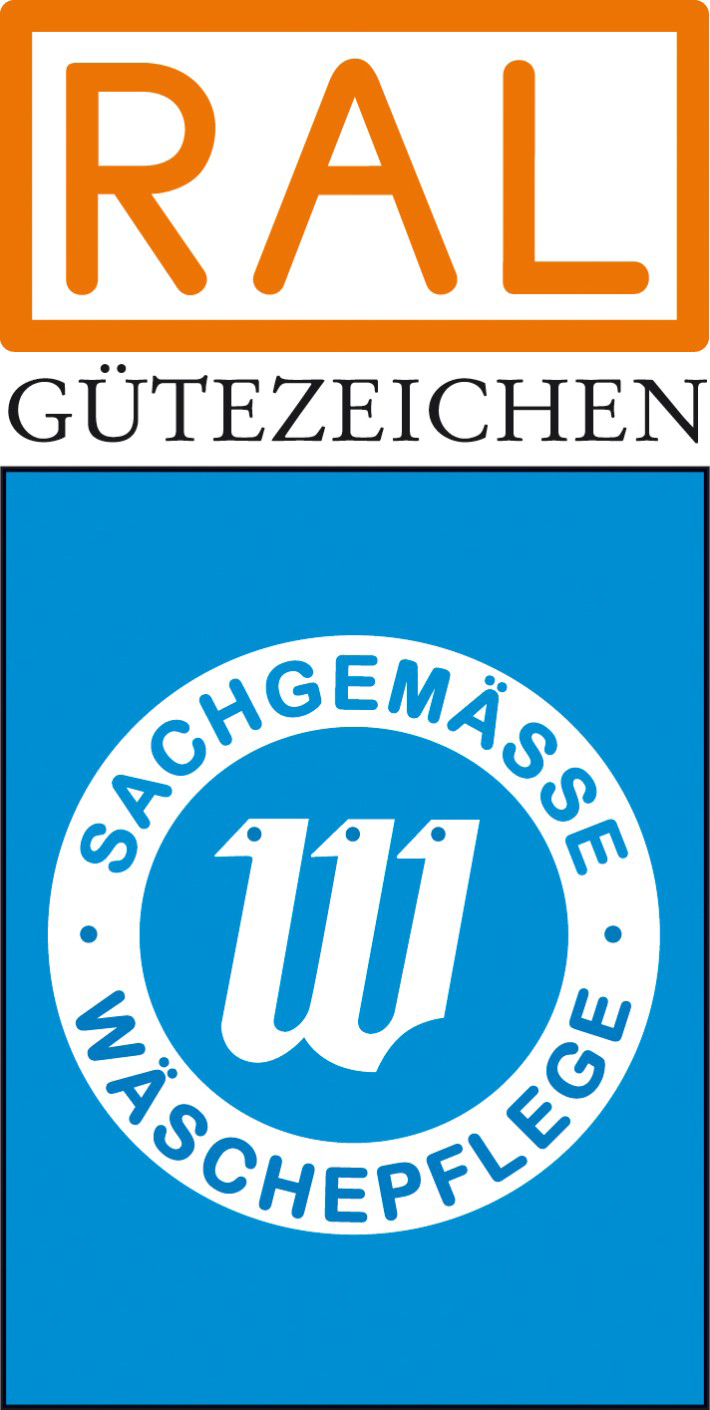 Certification Mark logo
