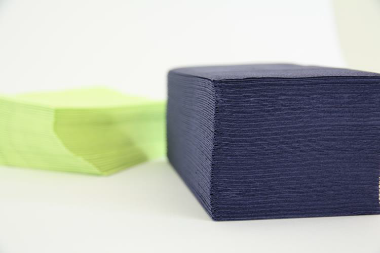 Packaging Tissue Paper