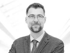dr. Lars Kober