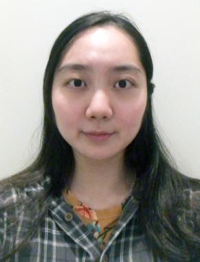 Jane Zhu