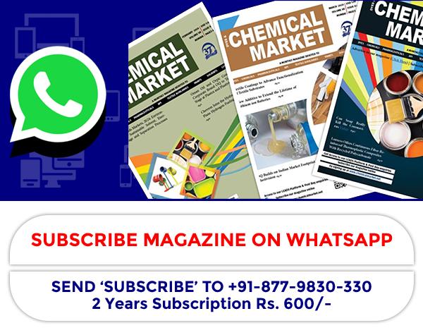 Whatsapp Magazine