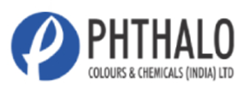 11397_Phthalo Colours & Chemical.jpg.png