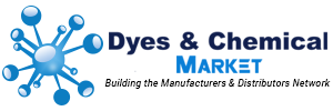 Dyes & Chemical Market