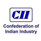 Confederation of Indian Industry -CII, India