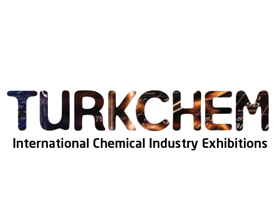 Turkchem Chemshow Eurasia